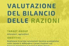 bilancioRAZIONI1