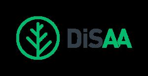2-logo-disaa_notxt