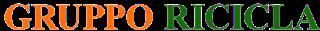 Gruppo Ricicla DISAA Unimi
