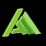 Associazione Mantovana Allevatori