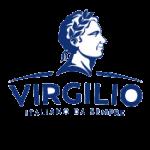 Consorzio Latterie Virgilio