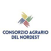 CONSORZIO AGRARIO DEL NORDEST